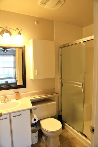 Photo 9: 20 2450 LOBB Avenue in Port Coquitlam: Mary Hill Townhouse for sale : MLS®# R2553560