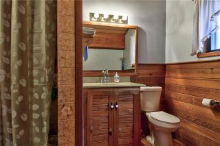 Photo 15: 3950 Williams Street: Peachland House for sale : MLS®# 10181184