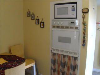 Photo 5: 443 Seymour Street in WINNIPEG: North End Residential for sale (North West Winnipeg)  : MLS®# 1005719