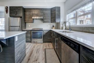Photo 11: 135 NOLANCREST Common NW in Calgary: Nolan Hill Row/Townhouse for sale : MLS®# A1105271
