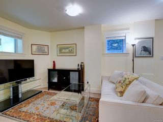 Photo 30: 21 675 Superior St in : Vi James Bay Row/Townhouse for sale (Victoria)  : MLS®# 883446