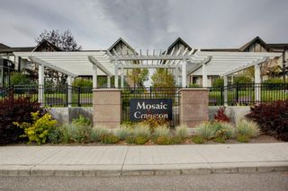 Photo 23: 124 Cranford Court SE in Calgary: Cranston Row/Townhouse for sale : MLS®# A1150644