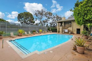 Photo 27: SAN DIEGO Condo for rent : 2 bedrooms : 4266 6th Avenue