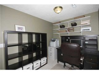 Photo 16: 173 HIDDEN RANCH Hill NW in CALGARY: Hidden Valley Residential Detached Single Family for sale (Calgary)  : MLS®# C3516130
