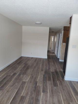 Photo 9: 405 MILLBOURNE Road E in Edmonton: Zone 29 House Half Duplex for sale : MLS®# E4238189