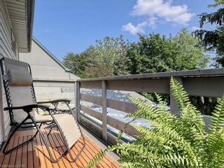 Photo 25: 659 WOODCREST Boulevard in London: South M Residential for sale (South)  : MLS®# 40137786