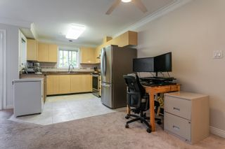 """Photo 3: 214 8115 121A Street in Surrey: Queen Mary Park Surrey Condo for sale in """"The Crossing"""" : MLS®# R2594503"""