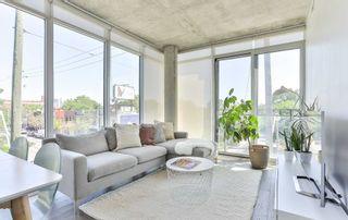 Photo 14: 303 130 Rusholme Road in Toronto: Dufferin Grove Condo for sale (Toronto C01)  : MLS®# C4865267