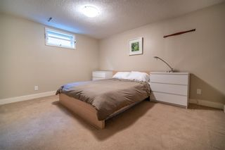 Photo 29: 3216 Lancaster Way SW in Calgary: Lakeview Detached for sale : MLS®# A1106512