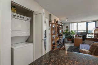 """Photo 8: 1306 1 RENAISSANCE Square in New Westminster: Quay Condo for sale in """"THE Q"""" : MLS®# R2215317"""