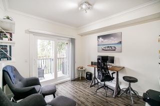 """Photo 11: 45 5957 152 Street in Surrey: Sullivan Station Townhouse for sale in """"Panorama Station"""" : MLS®# R2574670"""