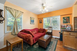 Photo 9: 810 Back Rd in : CV Courtenay East House for sale (Comox Valley)  : MLS®# 883531