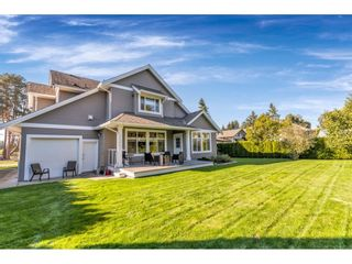 """Photo 36: 5120 214 Street in Langley: Murrayville House for sale in """"Murrayville"""" : MLS®# R2625676"""
