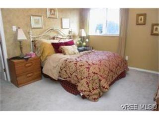 Photo 7:  in VICTORIA: Vi Jubilee Half Duplex for sale (Victoria)  : MLS®# 457901