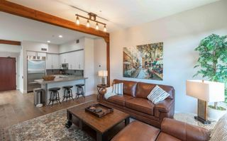 Photo 2: DOWNTOWN Condo for rent : 1 bedrooms : 500 W Harbor Dr #1705 in San Diego
