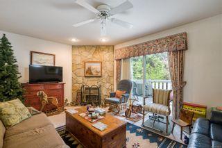 Photo 11: 5681 Malibu Terr in : Na North Nanaimo House for sale (Nanaimo)  : MLS®# 874071