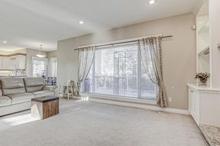 Photo 17: 137 ROYAL CREST Bay NW in Calgary: Royal Oak Detached for sale : MLS®# A1083162