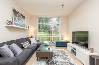 """Photo 16: 206 2228 162 Street in Surrey: Grandview Surrey Townhouse for sale in """"BREEZE"""" (South Surrey White Rock)  : MLS®# R2519926"""
