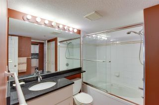 "Photo 11: 212 2960 PRINCESS Crescent in Coquitlam: Canyon Springs Condo for sale in ""THE JEFFERSON"" : MLS®# R2475309"