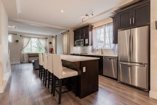"""Photo 31: 1 10151 240 Street in Maple Ridge: Albion Townhouse for sale in """"ALBION STATION"""" : MLS®# R2618104"""