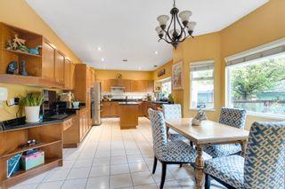 "Photo 6: 2355 W 13TH Avenue in Vancouver: Kitsilano House for sale in ""KITSILANO"" (Vancouver West)  : MLS®# R2625975"