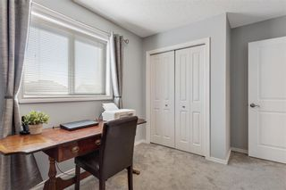Photo 27: 215 COPPERFIELD Manor SE in Calgary: Copperfield Detached for sale : MLS®# C4288543