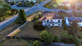Photo 52: 1785 Argyle Ave in : Na Departure Bay House for sale (Nanaimo)  : MLS®# 878789