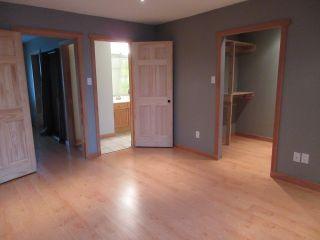 "Photo 4: 30 40200 GOVERNMENT Road in Squamish: Garibaldi Estates Townhouse for sale in ""VIKING RIDGE"" : MLS®# R2121449"