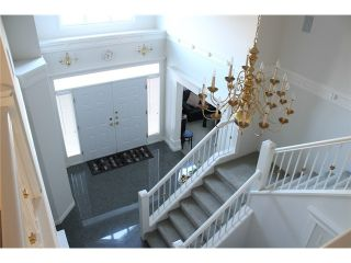 Photo 2: 6651 BARNARD Drive in Richmond: Terra Nova House for sale : MLS®# V1011417