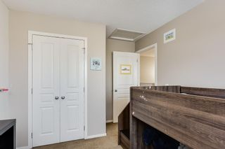 Photo 16: 2048 REUNION Boulevard NW: Airdrie Detached for sale : MLS®# C4260947