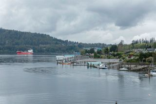 Photo 2: 4511 STONEHAVEN Avenue in North Vancouver: Deep Cove House for sale : MLS®# R2617043