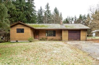 Photo 27: 3157 York Rd in : CR Campbell River South House for sale (Campbell River)  : MLS®# 866205