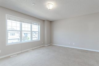 Photo 26: 178 Morningside Circle SW: Airdrie Detached for sale : MLS®# A1127852