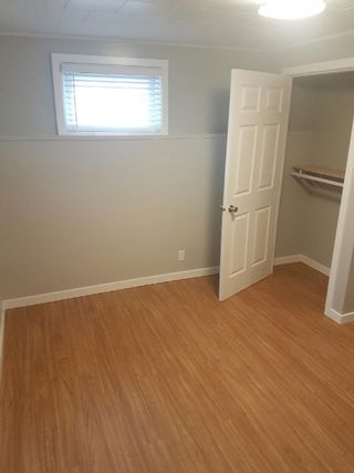 Photo 35: 206 IRWIN Street in Prince George: Central Duplex for sale (PG City Central (Zone 72))  : MLS®# R2613503