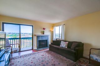Photo 3: CLAIREMONT Condo for sale : 2 bedrooms : 2929 Cowley #H in San Diego