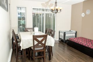 """Photo 4: 53 31032 WESTRIDGE Place in Abbotsford: Abbotsford West Townhouse for sale in """"Harvest"""" : MLS®# R2422085"""