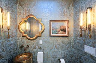 Photo 14: 352 54 Street in Delta: Pebble Hill House for sale (Tsawwassen)  : MLS®# R2171136