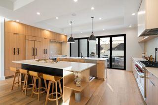 Photo 20: LA JOLLA House for sale : 4 bedrooms : 5433 Taft Ave