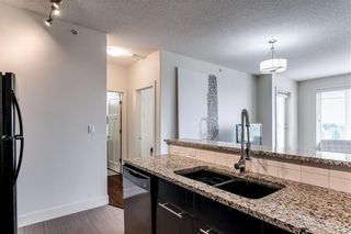 Photo 10: 615 3410 20 Street SW in Calgary: South Calgary Apartment for sale : MLS®# A1147577