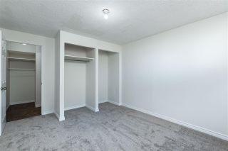 Photo 19: 19 BLAIRMORE Street: Spruce Grove House Half Duplex for sale : MLS®# E4232752