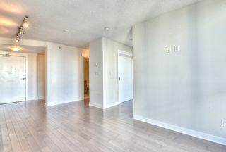"Photo 7: 1501 13380 108 Avenue in Surrey: Whalley Condo for sale in ""City Point 2"" (North Surrey)  : MLS®# R2338727"