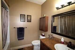 Photo 14: 58304 Secondary 881: Rural St. Paul County House for sale : MLS®# E4265416