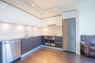 Photo 4: 2606 6333 SILVER Avenue in Burnaby: Metrotown Condo for sale (Burnaby South)  : MLS®# R2625646