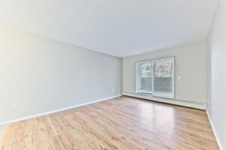 Photo 12: 103 11 Dover Point SE in Calgary: Dover Apartment for sale : MLS®# A1083330
