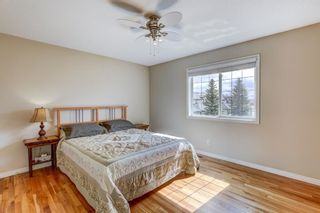 Photo 16: 15 12 Silver Creek Boulevard NW: Airdrie Row/Townhouse for sale : MLS®# A1090078