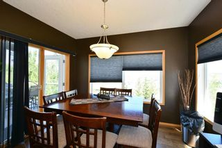 Photo 13: 12 BOW RIDGE Drive: Cochrane House for sale : MLS®# C4129947