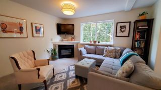 """Photo 6: 11 39754 GOVERNMENT Road in Squamish: Northyards Townhouse for sale in """"Maple Tree Court"""" : MLS®# R2562996"""