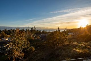 Photo 45: 7235 Spar Tree Way in Sooke: Sk John Muir House for sale : MLS®# 838581
