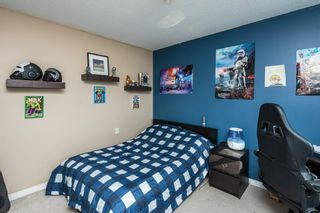 Photo 18: 17753 95 Street NW in Edmonton: Zone 28 Townhouse for sale : MLS®# E4231978