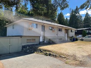 Photo 3: 1712 Extension Rd in Nanaimo: Na Chase River Full Duplex for sale : MLS®# 887117